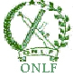 O.N.L.F Statement On Forced Resettlement Of Nomadic Families In Ogaden. 26 January 2010