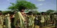 ONLF Military Communiqué