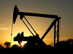 ONLF Statement On Oil Exploration & Security In Ogaden