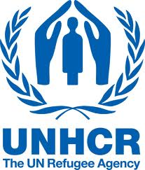 UN officials to investigate fraud reports at refugee agency