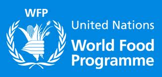 Communiqué about WFP Abducted Workers