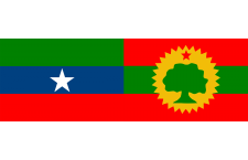 Press Release: Call for United Front to Bring Genuine Democratic Change in Ethiopia