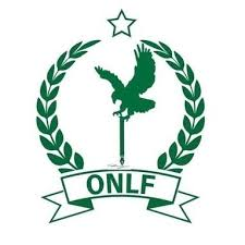 ONLF calls for restraint