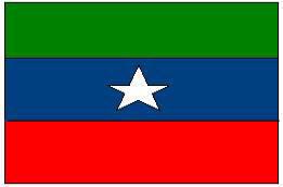 Press Release – Assassination of an Ogaden Community leader in IFO refugee Camp in Kenya