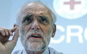 ONLF Statement On Ethiopian Denial Of ICRC Access To Ogaden