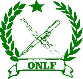ONLF RESPONSE REGARDING THE PUNTLAND STRONGMAN'S UTTERANCES AGAINST THE STRUGGLE OF THE SOMALI PEOPLE IN OGADEN AGAINST ETHIOPIA